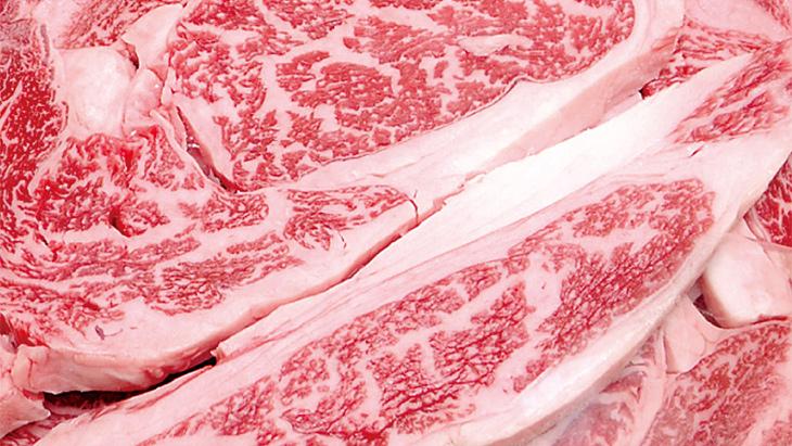 beef02