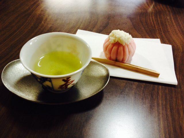 """""""清水のお茶""""をいろいろ楽しむ!「第17回地元茶でもてなす会」が開催されます。"""
